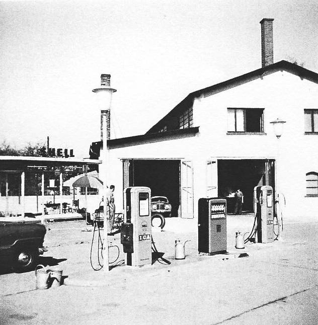 helmstedt guys The men ware paid by the german railways and were in a civil service category security of united  we always had to stop in helmstedt,.